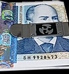 щипка за пари 03