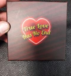 подаръчна кутия 030