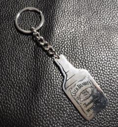 ключодържател бутилка 001
