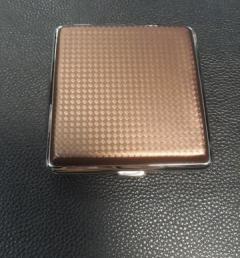 златна табакера 015