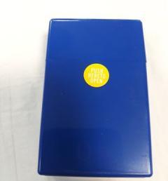 кутия цигари 025