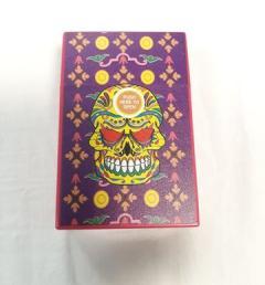 кутия цигари 005