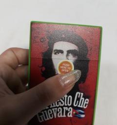 кутия цигари 001