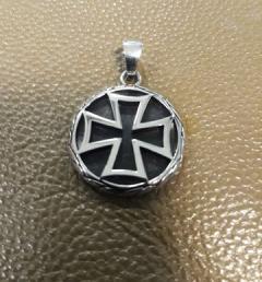 келтски кръст 001