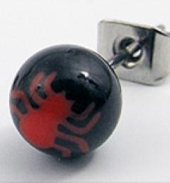 червен паяк 01