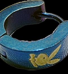 синя обеца 02