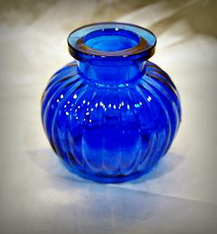 ваза за наргиле 01
