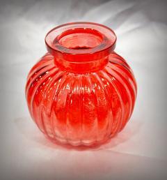 червена ваза 01