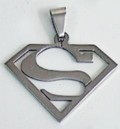 стоманени медальони 63