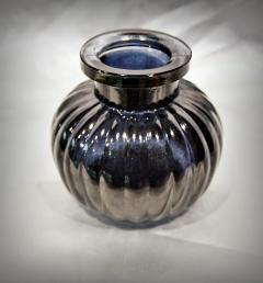 ваза за наргиле 05