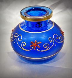 ваза за наргиле 03