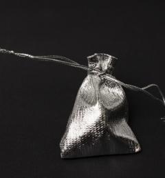 подаръчни торбички04