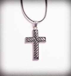 християнски кръст 03