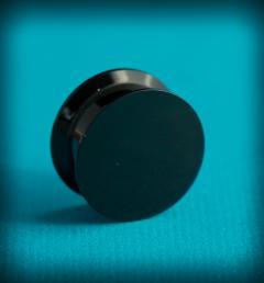 черен plug 10