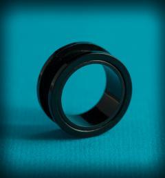 черен тунел 01