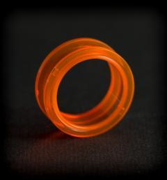 оранжев тунел 023