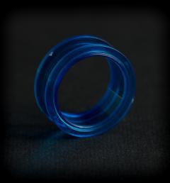 тъмно син тунел 06