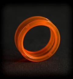 оранжев тунел 13