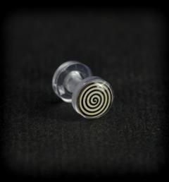 флеш със спирала 01