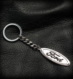 Ford ключодържател 01
