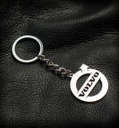Volvo ключудържател 01