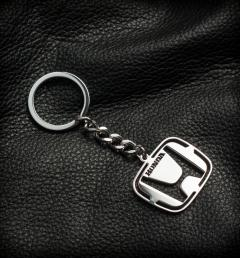 Honda ключодържател 01
