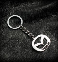 Mazda аксесоар 01