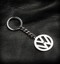 Volkswagen аксесоар 01