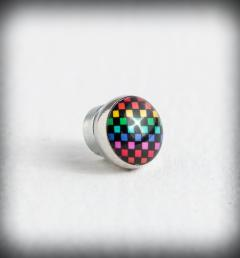 магнитна обеца 40