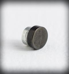 магнитна обеца 50