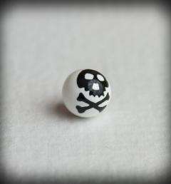 Резервно топче31