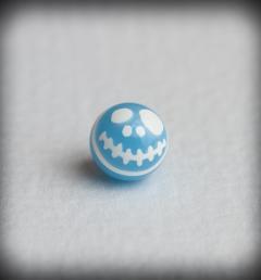 топче обеца 09