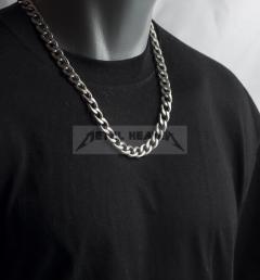 ланец сребро 001