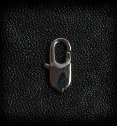 халка стомана 17