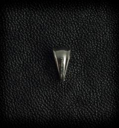 халка стомана 15