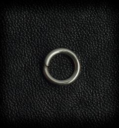 халка стомана 14