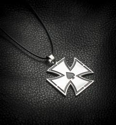 медальон висулка 49