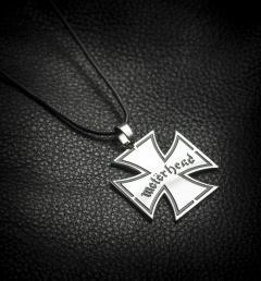 медальон висулка 73