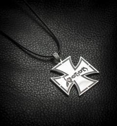 медальон висулка 55