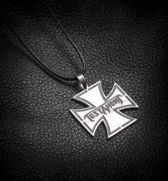 медальон висулка 31