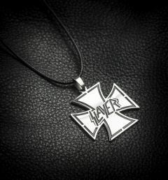 медальон висулка 64