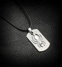медальон висулка 34