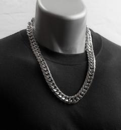 ланец сребро12