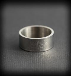 пръстен Slayer01