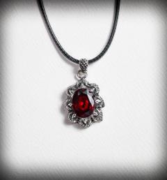 Червен камък 01