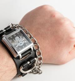 часовник гривна 01