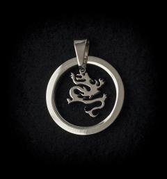 медальон висулка 91