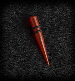 червен разширител 01