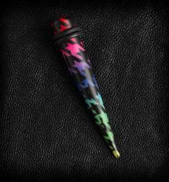 цветен разширител 03