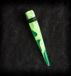 зелен разширител 03